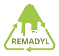 Remadyl Logo